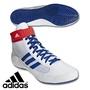 2019年型號adidas愛迪達角力鞋HVC BD7129 Kasukawa Yakyu Rakuten Ichiba Ten