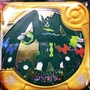 特價品 金卡 Z神 基格爾德 Pokemon Tretta 寶可夢 神奇寶貝 金Z神 烈空 超夢 夢幻 黑卡 胡帕 卡匣
