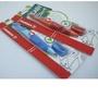 STABILO  德國天鵝牌人體工學易握自動鉛筆 3.15mm (附專用磨芯器) 右手專用