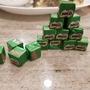 (現貨供應)Milo 美祿 能量方塊 巧克力方塊 25顆 50顆 100顆(49元)
