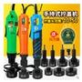 百馬手持式電動擰蓋機直插電帶調速自動停鎖蓋機鎖瓶蓋鎖口旋蓋機