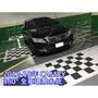 車之房  TOYOTA CAMRY 2012-14年 7代 實車安裝 [[ ◆ 360°全車環景系統 ◆ ]]