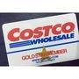 Costco 基隆區 代購/線上購物服務