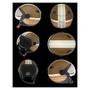 ㊣金頭帽㊣【瑞獅 ZEUS ZS-210C 抗刮消光草黃 / DD51 】飛行帽 街頭潮流 安全帽 機車