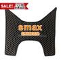 SMAX 鬆餅 腳踏墊 機車踏墊 蜂巢腳踏 腳墊 SMAX 地毯 鬆餅墊 Smax腳踏墊 Smax鬆餅腳踏墊