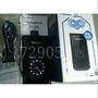 Panasonic vs100老人機,老人手機,老人機,折疊機,二手手機,中古手機,手機空機~國際牌老人手機(有盒子)