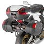[ Moto Dream 重機部品 ] GIVI 1137FZ 後箱架/後貨架HONDA CB650F (不含底盤)