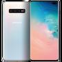 Samsung Galaxy S10+ (8GB/128GB)獨家加送三星藍芽自拍腳架組合-免運費
