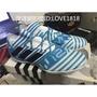 阿迪達斯繃帶系列足球鞋愛迪達平底足球鞋五人制室內足球鞋