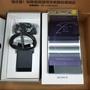 Sony Xperia XZ Premium銀(台灣公司)