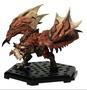 ♡155cm♡雄火龍 - 魔物獵人 世界 XX 盒玩 收藏 模型 轉蛋 CAPCOM