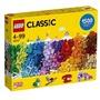 【翔智-特價】LEGO 樂高 CLASSIC 10717 1500片(11005)