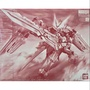 PB 魂商限定 BANDAI 鋼彈 MG 1/100 ASTRAY RED DRAGON 紅龍型紅異端