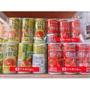 伊藤園 完熟番茄汁/野菜汁(2021/9)