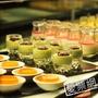台中裕元花園酒店 溫莎咖啡廳自助平日下午茶雙人餐券(加價200元)