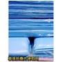 美容床巾ㄧ次性拋棄式床單不織布單張摺疊方便取用 (防水防油)買10送1 滿30包再享免運費