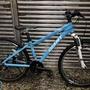 九成新 Giant 捷安特snap 21 登山腳踏車 登山車
