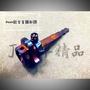 Jc機車精品 Posh鈦合金鑰匙頭 特殊指尖造型 鈦合金材質 燒色製成 Y牌K牌車適用 燒鈦鑰匙頭 鍍鈦鑰匙頭 鑰匙頭