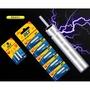 【寶島釣很大】針狀電池 CR435 CR425 CR322 CR311 電子浮標 電子夜光棒