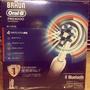 德國百靈Oral-B全新升級3D電動牙刷PRO4000