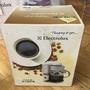 伊萊克斯美式咖啡機 ECM410G