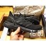 花田 ADIDAS ULTRA BOOST 2020 20 全黑 太空 慢跑鞋 EG0691 非4.0 19
