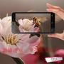 爆款-蘋果Iphone三星iWatch手機玻璃螢幕修復液去劃痕劃傷 拋光膏劑