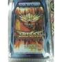 百獸大戰ID卡