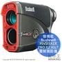日本代購 Bushnell 倍視能 PINSEEKER PRO X2 JOLT 雷射測距儀 高爾夫