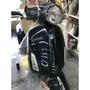 偉士牌Vespa Primavera 125 全車犀牛皮貼膜 機車貼膜 機車包膜 機車犀牛皮 車燈貼膜 SPRINT