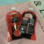 🔥少量現貨🔥【日本No.1Lenor蘭諾】衣物芳香豆 香香豆 130ml 補充包 晨曦玫瑰
