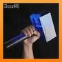 搞笑創意禮物雷神之槌子交換禮物創意造型水杯水杯槌重訓運動-單入【AAA4748】