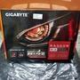 技嘉GV-RX560 GAMING OC 4G顯示卡