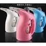 HandHeld Portable Clothes Iron Steamer Brush Home Humidifier