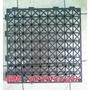 組合墊 防潮墊 隔離墊 防水隔離墊 塑膠棧板 塑膠地墊 排水墊 排水板 置高墊 組裝方便 台灣製