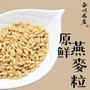 【西川米店】原鮮燕麥粒(新鮮小包裝250g)