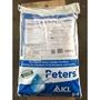 Peters易樂施速效肥2號 開花促進肥  水溶性複合肥料