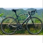 GIANT DEFY ADVANCED SL RABOBANK車隊版 ISP
