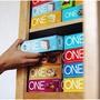 限時特惠~現貨🔥One brands ! one bar 蛋白棒➰低糖、高纖、高蛋白 (12入)
