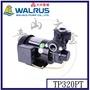 『青山六金』含稅 TP-320PT 大井泵浦*1/2HP抽水馬達*抽水機溫控開關 TP320PT TP325PT 抽水機