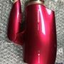 國際牌吹風機維修 Panasonic 吹風機維修