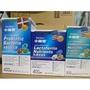 小維特ABC益生菌/乳鐵營養素/綜合營養素咀嚼錠