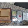 FOODMAN   【日本CB JAPAN巴黎系列纖細餐盒