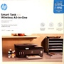 HP Smart Tank 615無線All-in-One