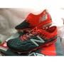 【零碼出清 4折】US 11 頂級 New Balance Visaro 2.0 Pro SG 2E 足球鞋 釘鞋