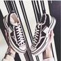 【東尚】Xvessel By Vanness Wu帆布鞋 同款xVESSEL現貨 情侶鞋