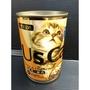 ✪四寶的店n✪惜時 SEEDS 聖萊西US CAT貓罐頭 ●鮪魚+雞肉400g /貓罐頭/貓餐罐 (超商只能下訂12罐)