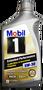 美孚 Mobil 1 EP 5W30 合成機油 #4976