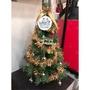 《霏·賣品》現貨-日本直送 迪士尼Disney 米奇 90週年 聖誕樹