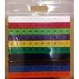10種顏色 2公分 基礎 連接方塊 連結方塊 1種積木 多種玩法 台灣製造 安心可靠 USL 遊思樂
